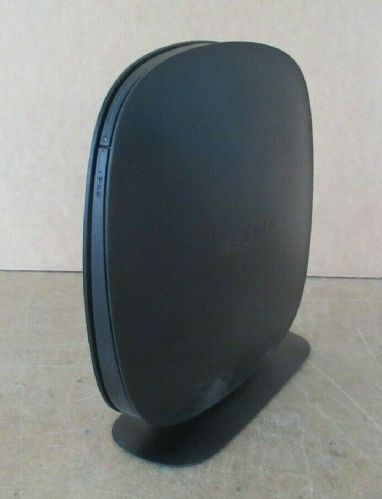 Belkin Surf N150 Wireless Modem Router F9J1001v1 DSL 802.11b/g/n Desktop Router